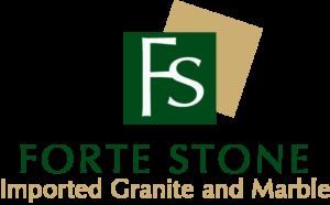 Marble Granite Santa Barbara - Forte Stone