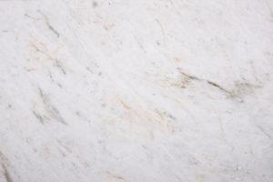 Blanc Provence Quartzite