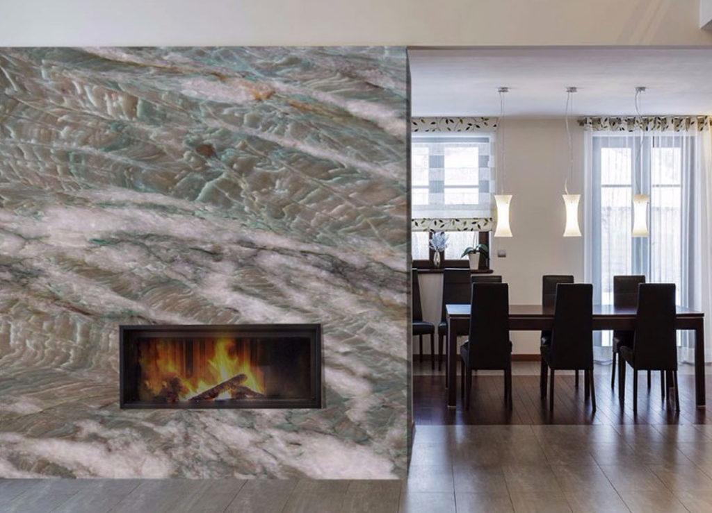 Marble Granite Santa Barbara